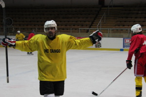 1. hokej sez 14-1500007