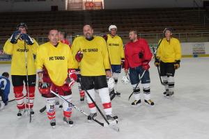1. hokej sez 14-1500015