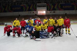 1. hokej sez 14-1500017