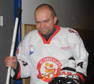Michal Ryneš