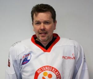 Radek Vlach